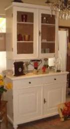 wohnART Furniture - feine und hochwertige Antik- und Landhausmöbel ...