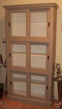 wohnart furniture feine und hochwertige antik und. Black Bedroom Furniture Sets. Home Design Ideas